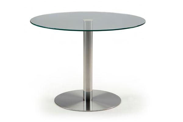 Mesa de diseño para Hogar y Contract Kopa DOOS