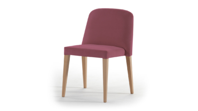 DOOS. Casia A02 chair.