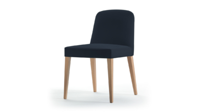 DOOS. Casia S02 chair.