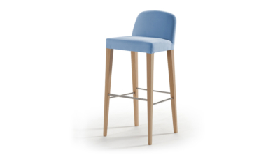 DOOS. Casia T01 stool.