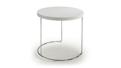 DOOS. Fred coffee table, side table, auxiliary.