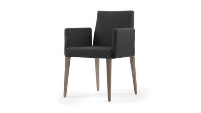 DOOS. Roma N02 chair.
