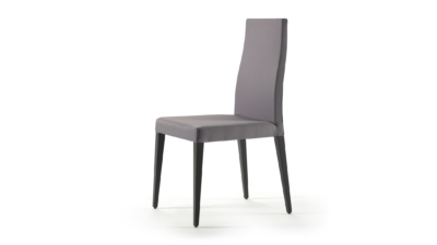 DOOS. Roma S01 chair.