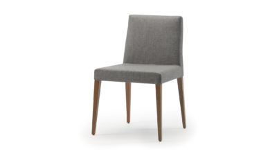 DOOS. Roma S02 chair.