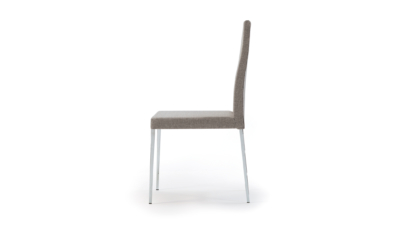 DOOS. Roma S11 chair.