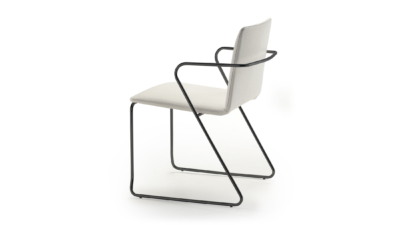 DOOS. Zeta S02 chair.
