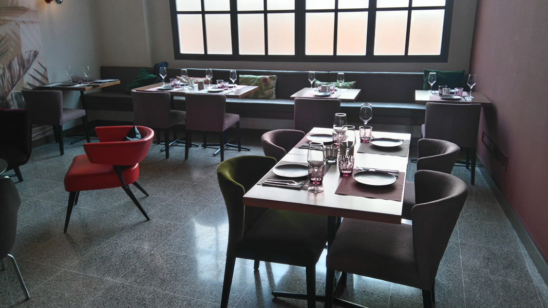 restaurante-bocalto-proyecto contract-doos