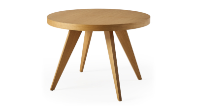 DOOS. Celine table.